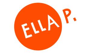 ella logo pxl 309-180 auf weiss1