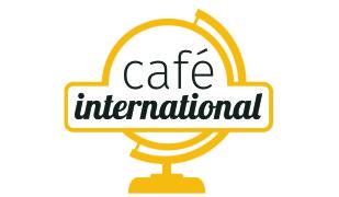 cafe_309-180_w_1