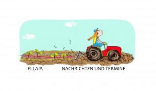 ella_traktor_gespiegelt_auf weiss