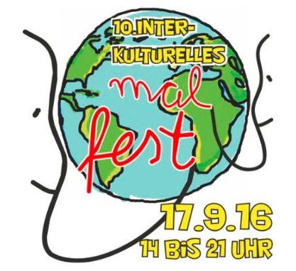 2016_Malfest_Plakat_Ausschnitt_A