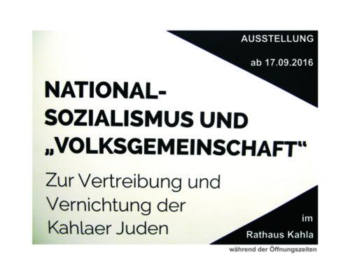 b3-kl-Plakat1-Rathaus